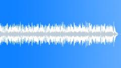 Dark Emotions (1.5-minute edit: Emotional Piano Music - stock music