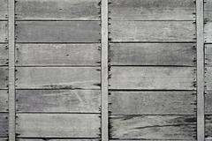 Old wood plank Stock Photos