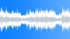 Energetic&Groovy Loop (Metal, Background, Intense, Terrible) Stock Music