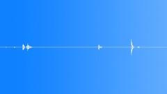 Game Joystick Button 1 - sound effect
