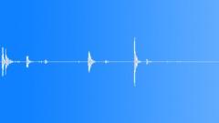 Game Joystick Button 3 - sound effect