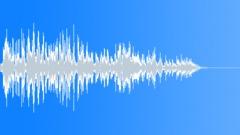 Goblin Pain 6 Sound Effect