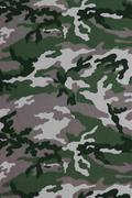 Modern seamless urban camouflage Stock Photos