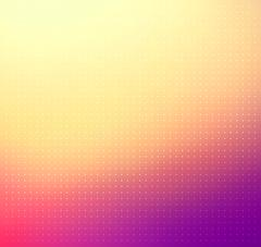 Purple-beige color blurred vector background Stock Illustration