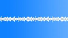 MUS Harp Arpeggio Peaceful Loop Arkistomusiikki