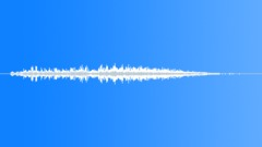 Male Zombie Groan 37 Sound Effect