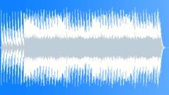 Minimal Business - stock music