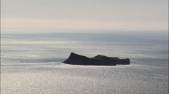 Westman Islands Stock Footage