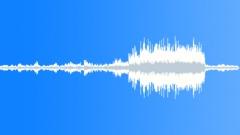 Dynamic Hope (full loop) - stock music