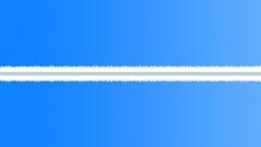 Inspirational Uplifting Spiritual Music Loop B 16 minutes Stock Music