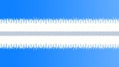 Inspirational Uplifting Spiritual Music Loop D 16 minutes Stock Music