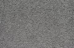 Plastic foot scraper texture Stock Photos