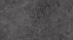 Grunge Morphing Overlay Stock Footage