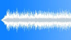 Asteroid Passage Stock Music