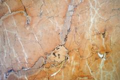 Stone marble background Stock Photos