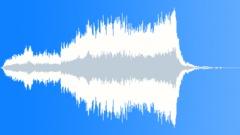 Grandiose Film Company Logo Stock Music