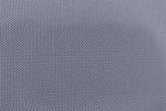 Perforated sheet Stock Photos