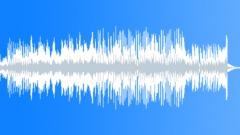 INSPIRING TRAVEL 2 (Inspiring, Acoustic, Upbeat, Happy) Stock Music