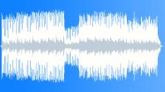 Empty 3 - stock music