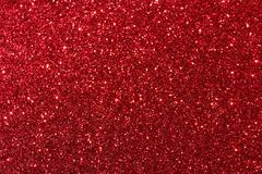 Glitter background Stock Photos
