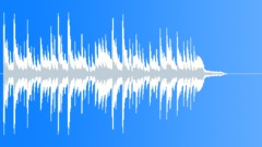 Afri Ka 15 sec Stock Music
