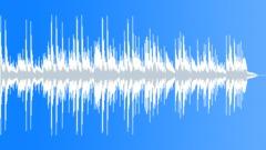 Afri Ka 30 sec Stock Music