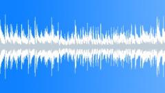 Eternal Sunshine LOOP 1 Stock Music