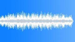 Eternal Sunshine ACOUSTIC Stock Music