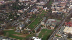 University Of Delaware Stock Footage