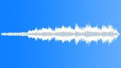 Ambiguity Stock Music