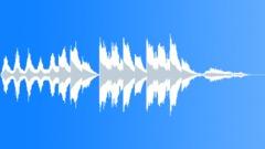 Vanish Silently - stock music