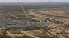 Heavy Metal Mining Stock Footage