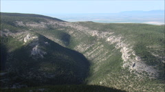 Little Belt Mountains Stock Footage
