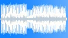Air Inspiration Background (Corporate Optimistic Positive Upbeat) Arkistomusiikki