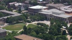 University Of Nebraska Stock Footage