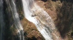 Smith Falls Stock Footage