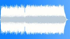 Bright Upbeat Inspirational (1min. 30sec. ver.) Stock Music