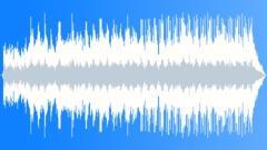 Calm & Light  Background (Guitar, Romantic, Groove, Lounge) Stock Music