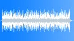 Little world (nano technology).INSTRUMENTAL Stock Music