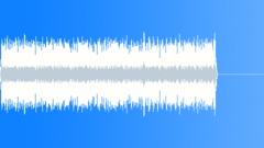 Little nano-world (nano technology).melody.PART-2 Stock Music