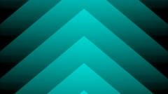 Arrows animation of background Stock Footage