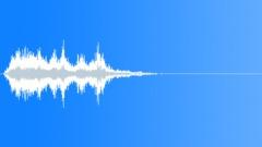 Servo Noise Load Sound Effect