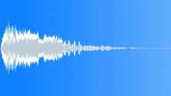 Servo Noise Sleep Sound Effect
