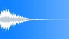 Spell of Awakening - sound effect