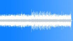 Klezmer Hava Nagila - stock music