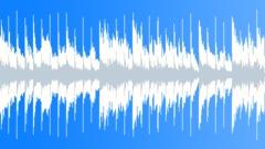 fresh corporate - loop4 (corporate, business, background, piano, presentation) - stock music
