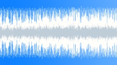 Nu jazz-D Min-125bpm-SLOOP2 Stock Music