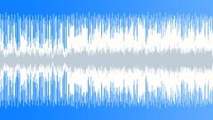 Nu jazz-D Min-125bpm-SLOOP1 Stock Music