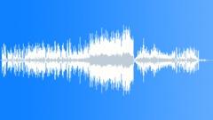 Emotional Epic Positive Music Uplifting Krishnamurti - stock music