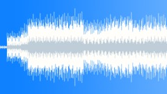 latin jam - stock music